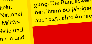 zapfenstreich_2015_teaser_aufruf