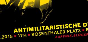 zapfenstreich_2015_teaser_demo_m