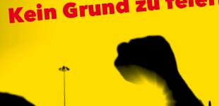 zapfenstreich_2015_teaser_material